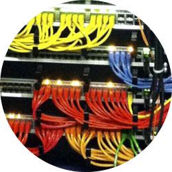 DGS-3420 Core Switches