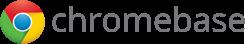 chromebase-logo