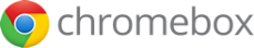 chromebox-logo