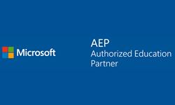 Microsoft Education Partner
