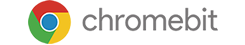 Chromebit Logo