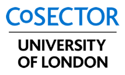 University of London CoSector