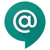 Hangout Chat Icon