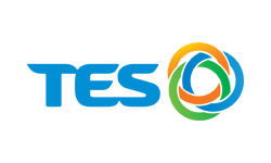 TES IT Lifecycle Services