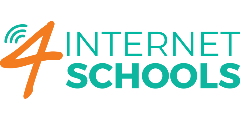 Internet 4 Schools launch event November 13th 2019