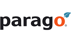 Parago Asset Management