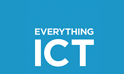 Everything ICT Framework