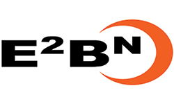 E2BN National Education Network provider