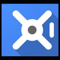 Google File Stream